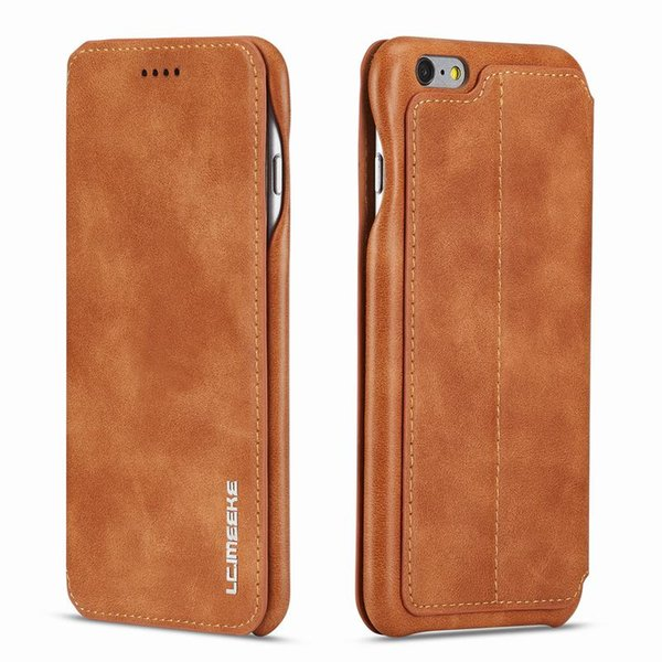 cover iphone 6s book