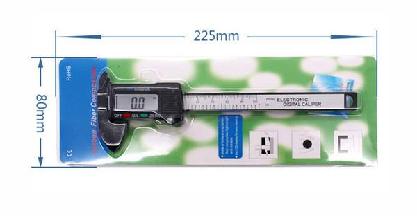100mm (paper card)