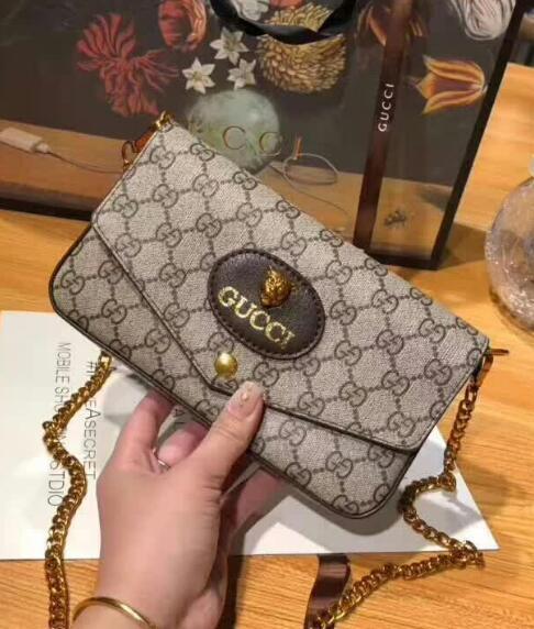2019 221 new shoulder bag Women Handbag Top Handles Shoulder Bags Crossbody Belt Boston Bags Totes Mini Bag Clutches Exotics