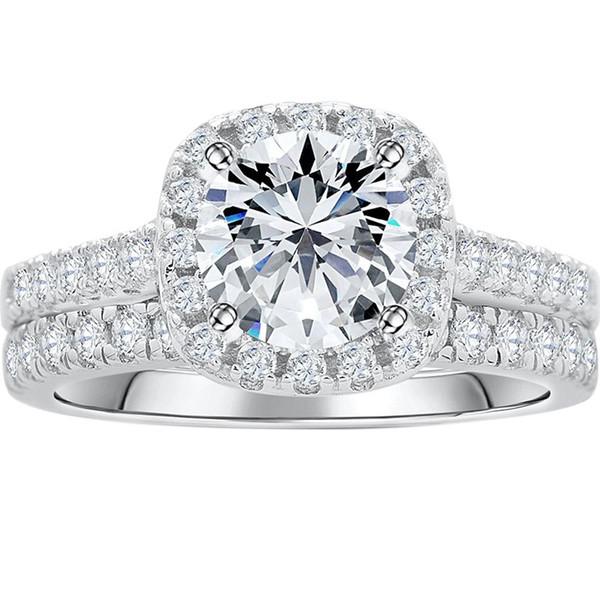 ring13 #