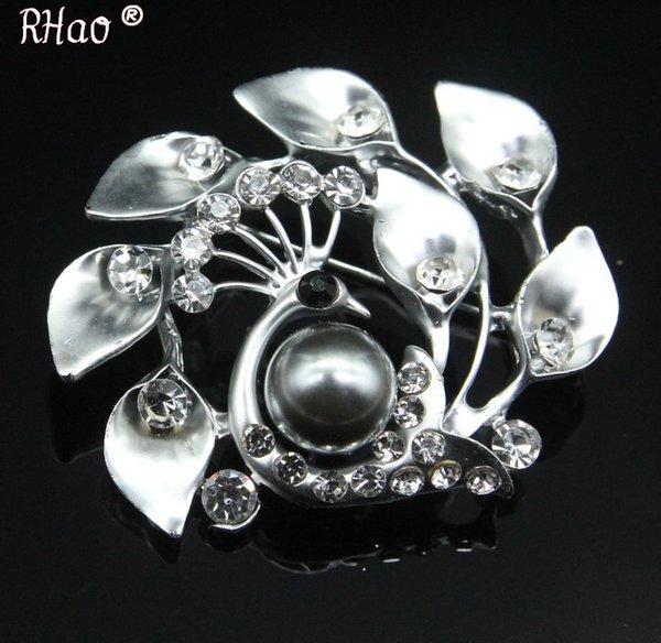 plata 001