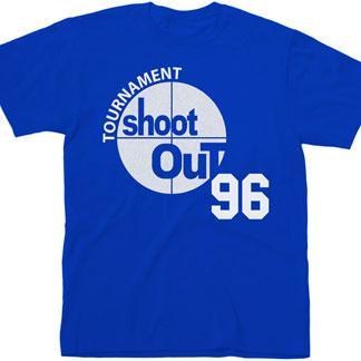 96 blue