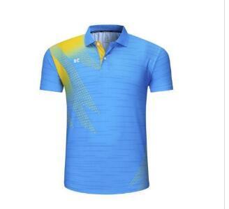 Maillots Hommes Football lastest Vente chaude vêtements d'extérieur Football Porter A0124 haute qualité