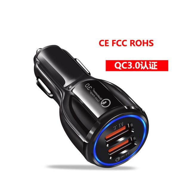 2 Port Dual USB Charger Power Socket Fit Honda CBR Kawasaki Ninja Suzuki GSXR