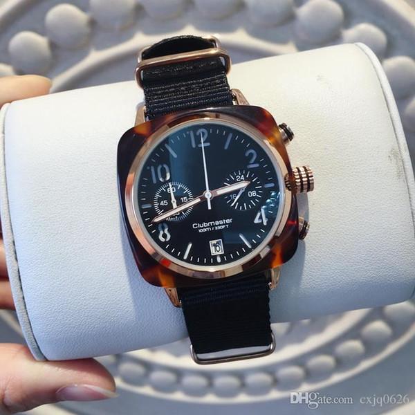 Wholeslae Preis Luxusuhr Großhandel Hot Items Frauen Uhren neue Art Armbanduhr Quarz Mode Mann Armbanduhren Kleid Uhr Qualität