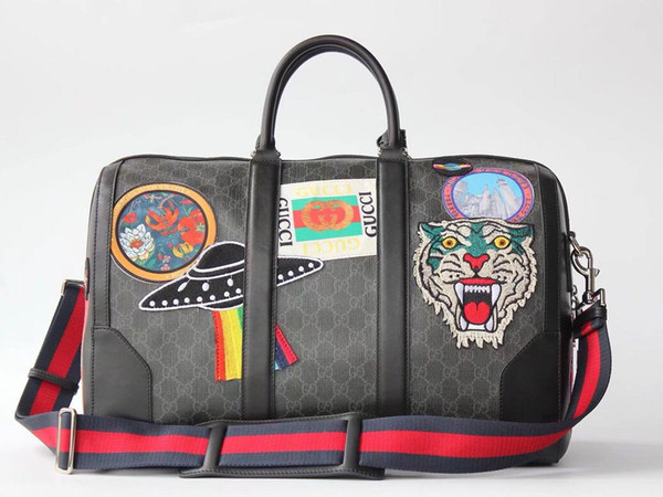NEW2019 Designer newest stlye famous brand Bumbag Cross Body Shoulder Bag Autn Material Waist Bags Bumbag Cross Fanny Pack Bum Waist Bags79