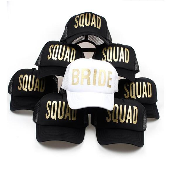 Baba Şapka Erkek Snapback Şapka Unisex beyzbol kapaklar şapkalar monte Güneş Şapka Kamyon Şoförü Şapka Ayarlanabilir yüksek kalite 10 adet CNY1285
