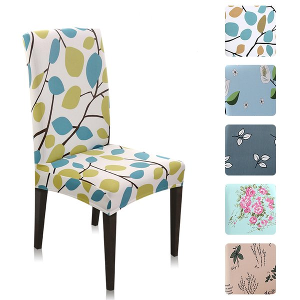 Chair Covers Dining Green Chair Covers With Back Leaves Covers For Dining Room Chairs