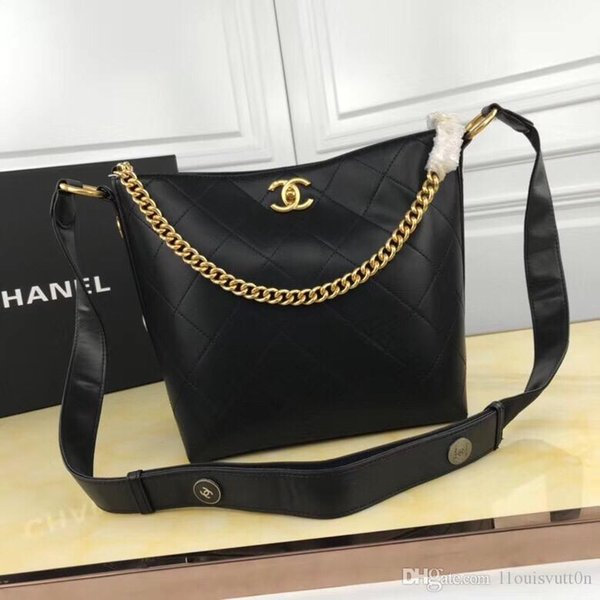 2019 Neu L1ouisvutt0n M1K Gu1cc1 Handtaschen Umhängetasche Damen Herren Taschen Rucksack Stilvolle klassische Tasche Lederhandtaschen 3669 3669