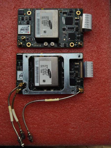 2019 Samsung GPS Disciplined Oscillator GPSDO Frequency Standard 10Mhz  1PPSOPTION Car From Wuyunjing, $81 41   DHgate Com