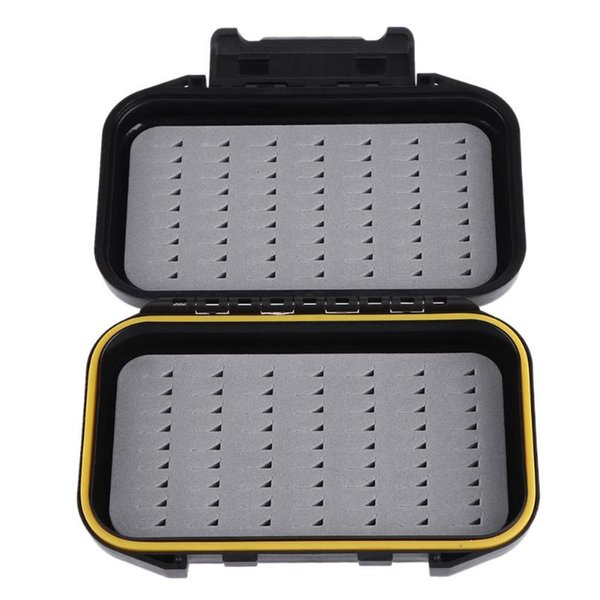 y fishing tackle boxes double layer lure fishing box tackle boxes accessories thumbnail