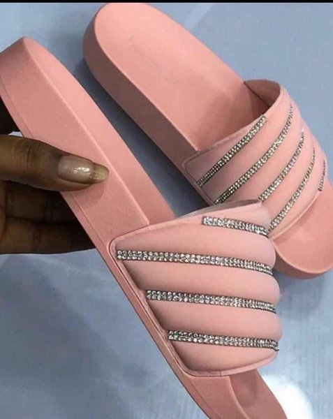 Color de rosa uno