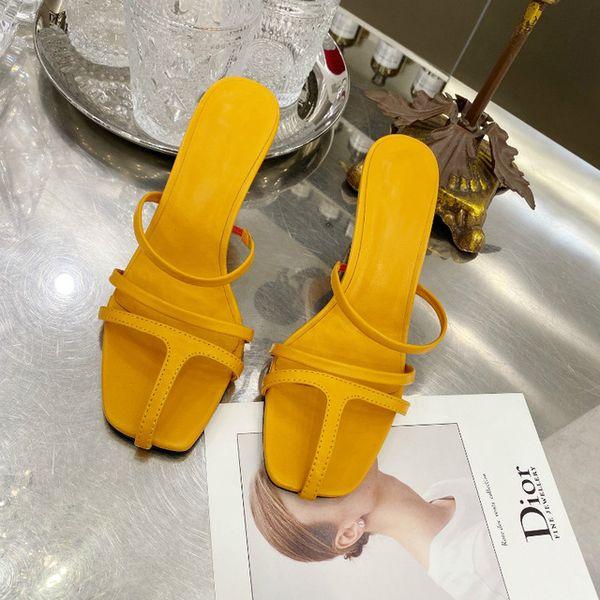 Yellow&38