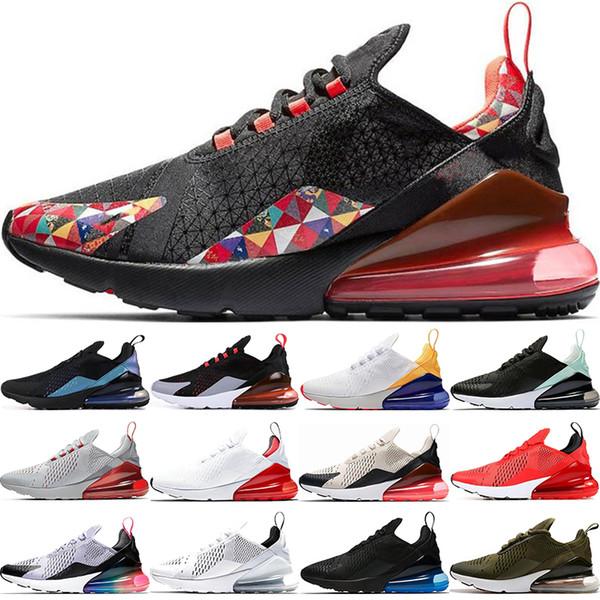 Filipinas Almofada Tênis de Corrida Sneakers TFY Vibrações Regência Roxo Lobo Cinza Ser Verdadeiro Preto Branco Trainer Esporte Sapatos de Grife 36-45