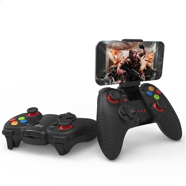 IPEGA PG-9067 PG 9067 Controller Gamepad Bluetooth wireless intelligente con supporto per smartphone Android iOS Windows Tablet PC