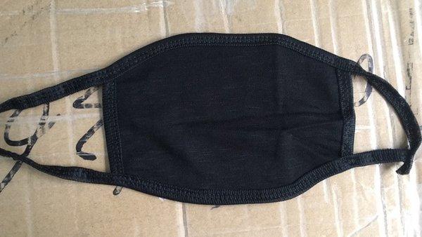 La faible qualité - noir (50pcs dans un sac)