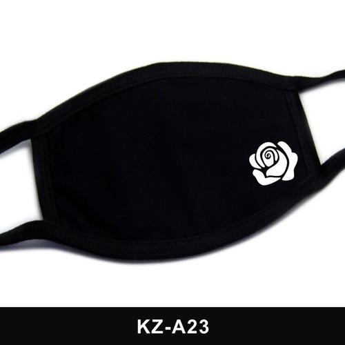 KZ-A23