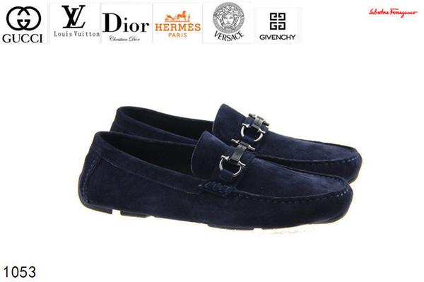 Vvtisks6 New Designer Men's Business Leather Shoes Men Sneakers Dress Shoes Skate Dance Ballerina Flats Loafers Espadrilles Wedges