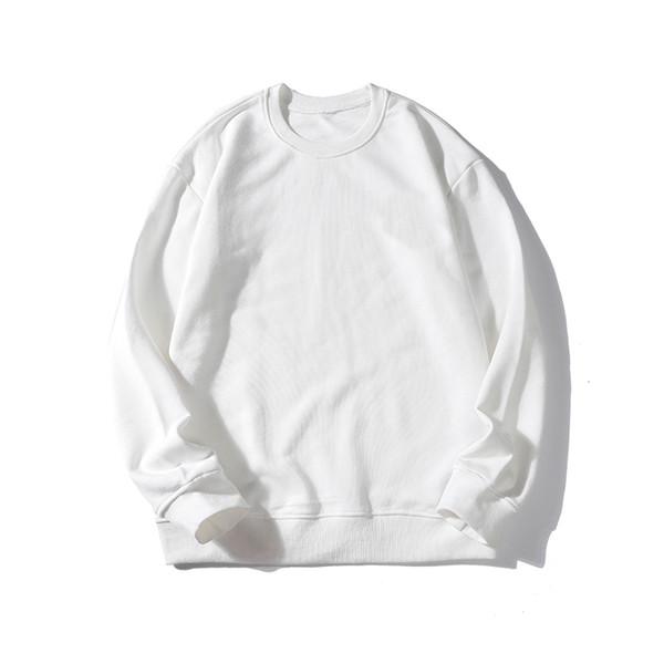 Felpa di moda Designer Brand Primavera Autunno Autunno Uomo Woemens Letter Print Manica lunga Camicetta Felpe M-2XL Alta qualità LSY98294
