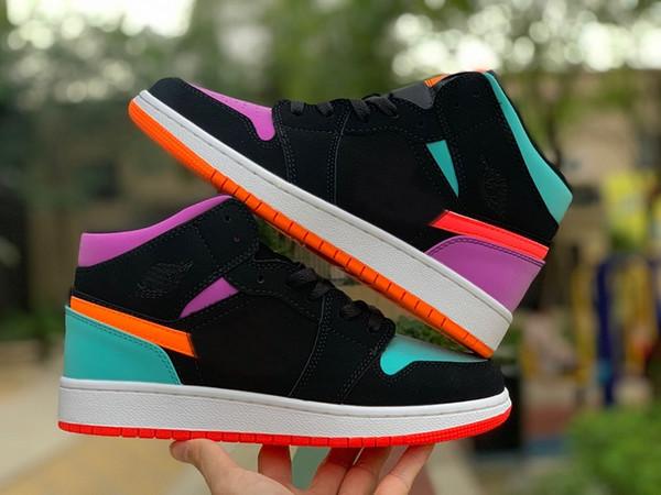 Ayakkabılar 046