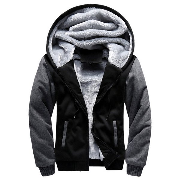 black gray 3