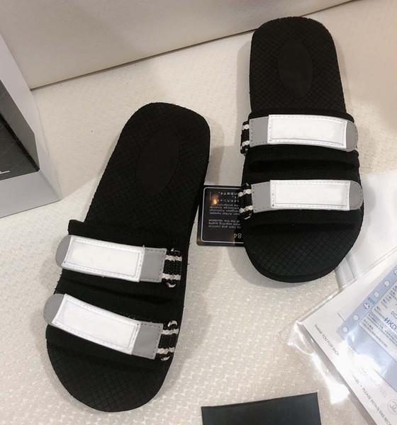 Black-Slipper