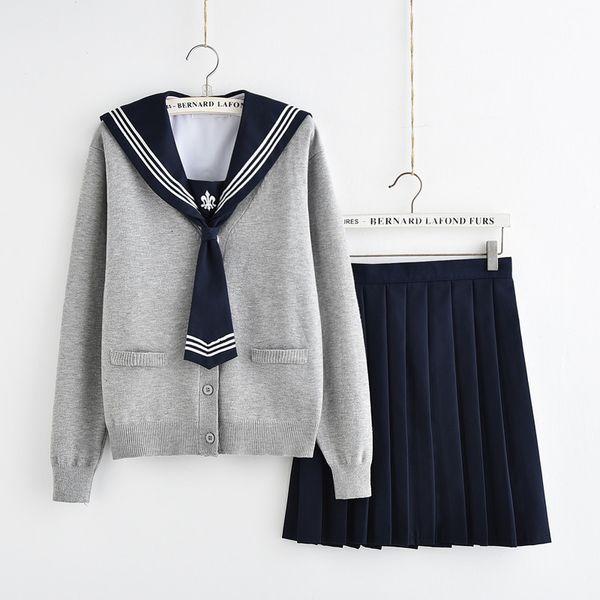 Sweater Set 11