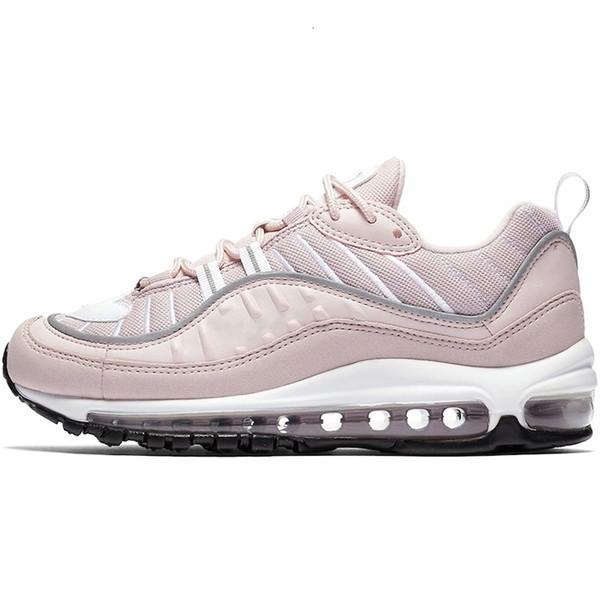 Light pink 36-40