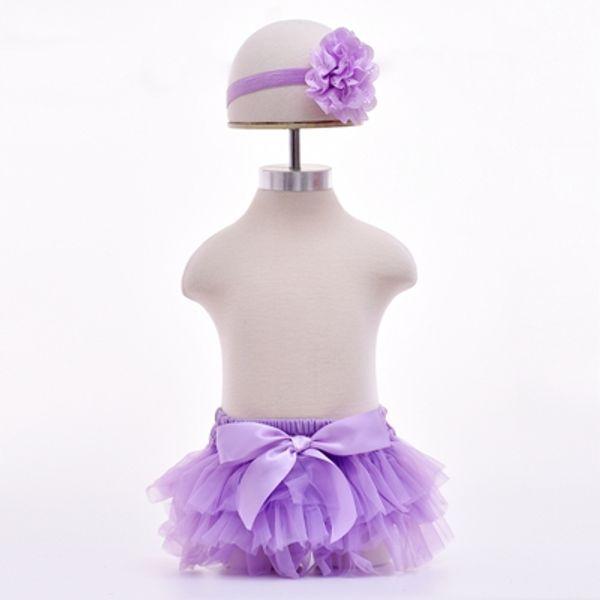 Lavender3M