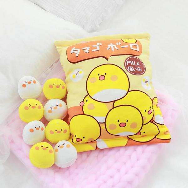 8PCS 계란