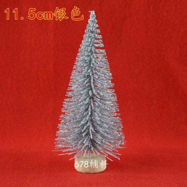 plata-11.5cm