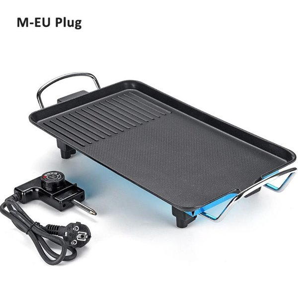 Australia M EU Plug 220V