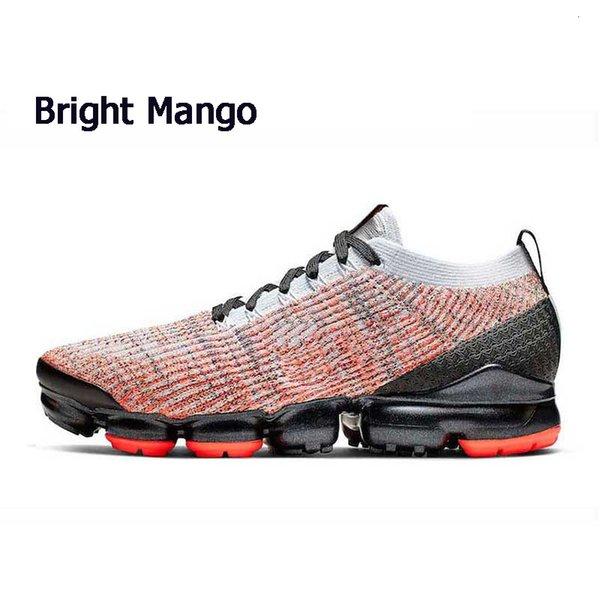 40-45 Bright Mango