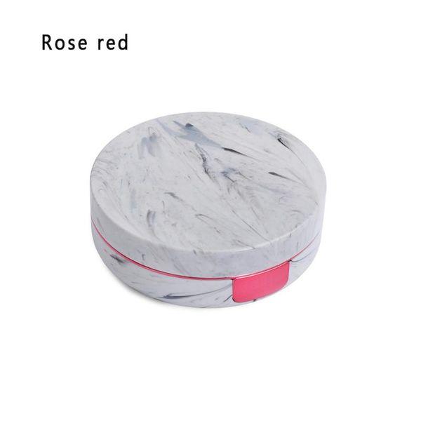 Kırmızı gül