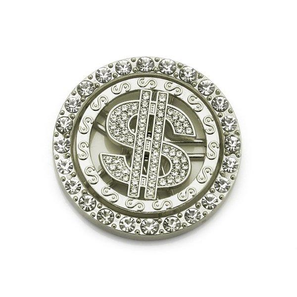 argent -4,5