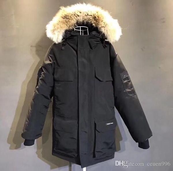 Print Down Herren Aolamegs Großhandel Winterjacke Jacket Men 0kwO8nP