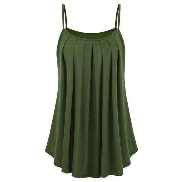 80219 Army green
