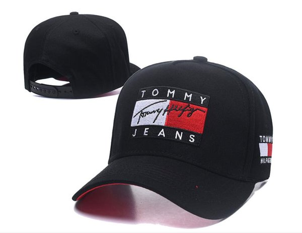 Nova marca mens designer chapéu Jeans snapback bonés de beisebol de luxo senhora moda chapéu verão camionista casquette mulheres causal bola cap