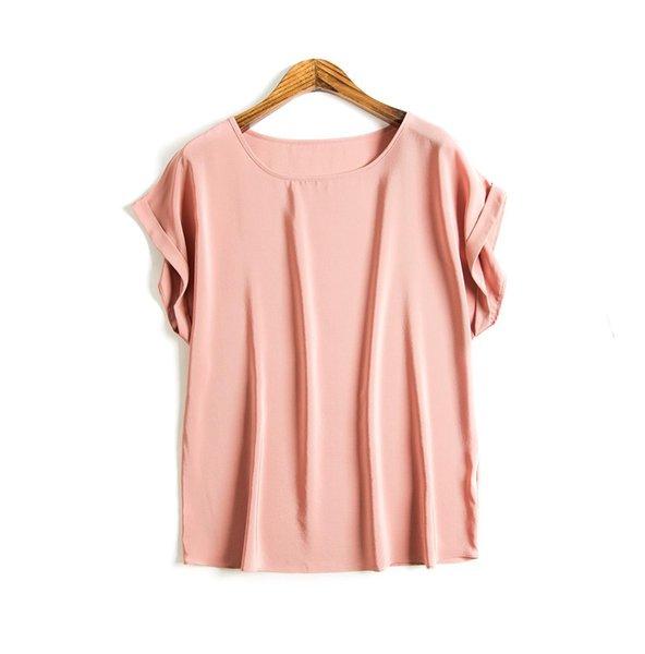 Cameo Pink