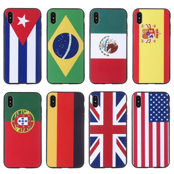 official photos 1190a 47b25 Amazon Hot Colorful Style Screen Protector Custom Mobile Phone Case For  Cover Iphone X Xs Max Durable Cell Phone Cases Rhinestone Cell Phone Cases  ...