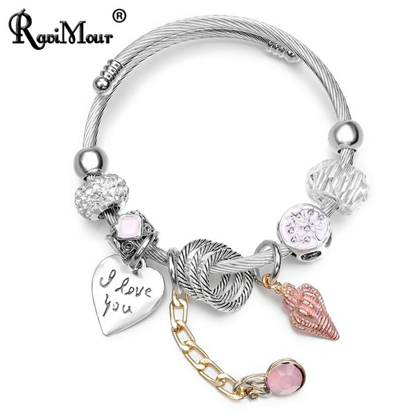 bracelet femme steampunk