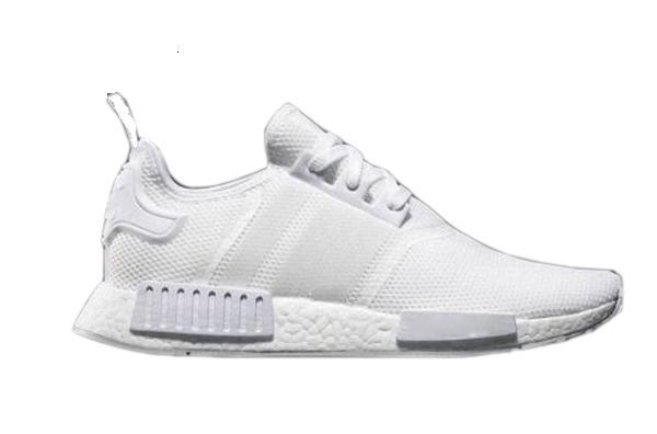 3.Triple white