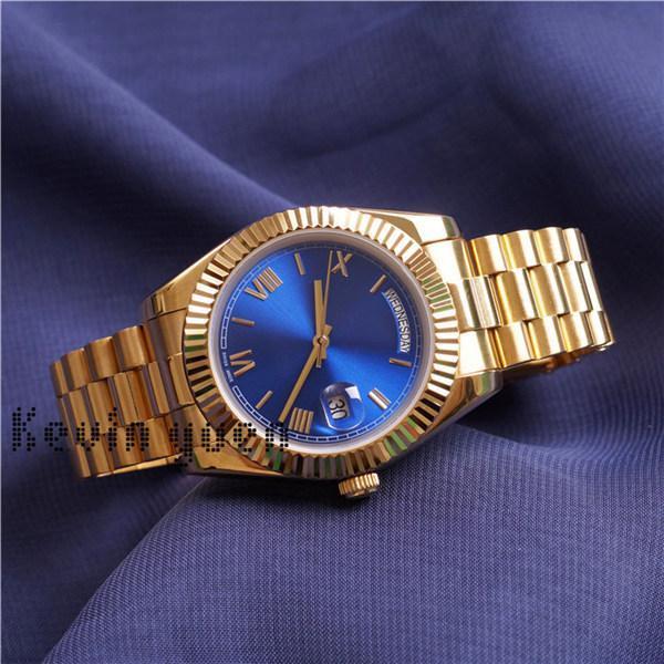 watch 11
