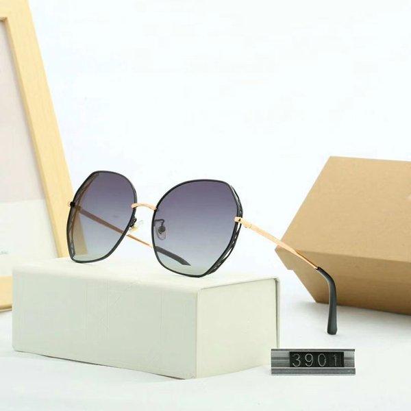 NO3+BOX