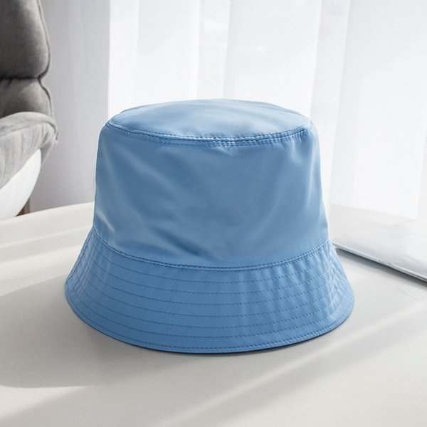 1-Blue