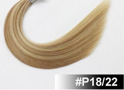 P18/613