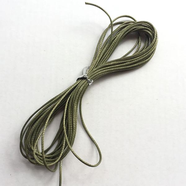 29 Army green