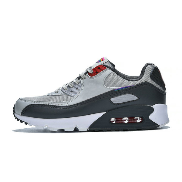 Shoes 07