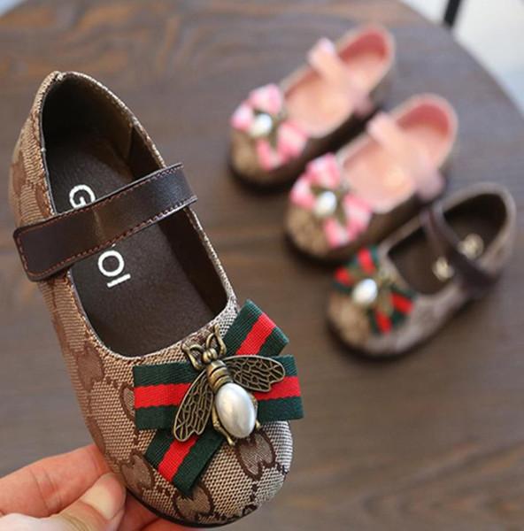NEUE Schuhe Mit Frühlingsnetz Atmungsaktive Jungen Mode Turnschuhe Chaussure Led Enfant Sport Laufen Mädchen Schuhe