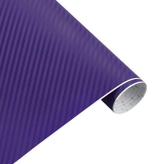 Farbe: Violett